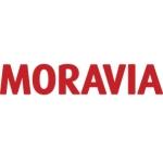 Moravia IT