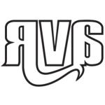 RVA Magazine