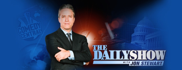 daily-show-cropped